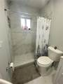 5801 20th St - Photo 26