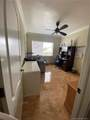 5801 20th St - Photo 27