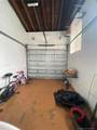 5801 20th St - Photo 6