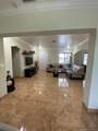 5801 20th St - Photo 8