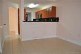 910 143rd Ave - Photo 43