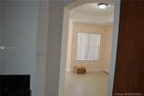910 143rd Ave - Photo 44
