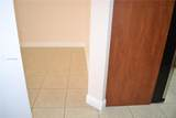 910 143rd Ave - Photo 45