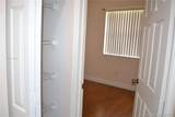 910 143rd Ave - Photo 46