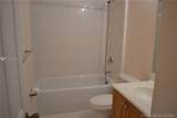 910 143rd Ave - Photo 51