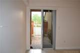 910 143rd Ave - Photo 59