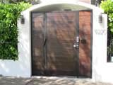 9220 Biscayne Blvd - Photo 3