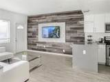 9220 Biscayne Blvd - Photo 4