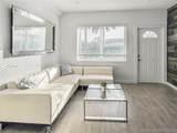 9220 Biscayne Blvd - Photo 5