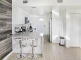 9220 Biscayne Blvd - Photo 7