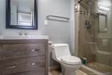 20379 Country Club Dr - Photo 24