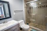 20379 Country Club Dr - Photo 28
