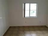 8912 Flagler St - Photo 10