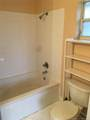 8912 Flagler St - Photo 12