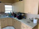 318 11th Ave - Photo 15