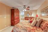 2844 Carambola Cir S - Photo 4