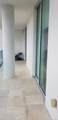2525 3rd Ave - Photo 18