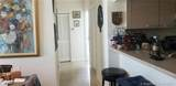 2525 3rd Ave - Photo 7