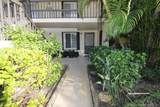6516 Chasewood Dr - Photo 1