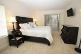 6516 Chasewood Dr - Photo 10