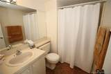 6516 Chasewood Dr - Photo 12