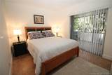 6516 Chasewood Dr - Photo 13