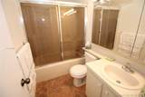 6516 Chasewood Dr - Photo 14