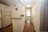 6516 Chasewood Dr - Photo 15