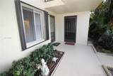 6516 Chasewood Dr - Photo 2