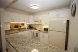 6516 Chasewood Dr - Photo 4