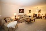 6516 Chasewood Dr - Photo 6