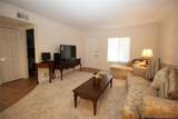 6516 Chasewood Dr - Photo 8
