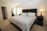 6516 Chasewood Dr - Photo 9