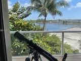 1301 Miami Gardens Dr - Photo 1