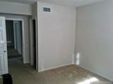 11631 2nd St - Photo 23