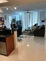 111 8th Ave - Photo 13
