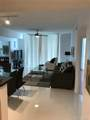 111 8th Ave - Photo 18