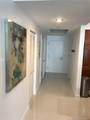 111 8th Ave - Photo 19