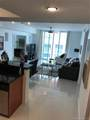111 8th Ave - Photo 28