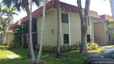 9732 Hammocks Blvd - Photo 1