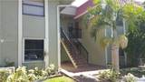 9732 Hammocks Blvd - Photo 4