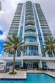 17301 Biscayne Blvd - Photo 30