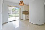 2721 97th Ave - Photo 10