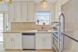 2721 97th Ave - Photo 12