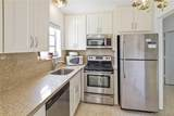 2721 97th Ave - Photo 13