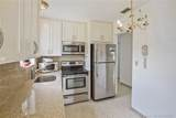 2721 97th Ave - Photo 14