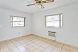 2721 97th Ave - Photo 15