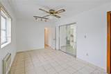 2721 97th Ave - Photo 16