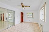 2721 97th Ave - Photo 17