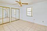 2721 97th Ave - Photo 18